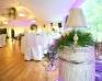 Sale weselne - Kozi Gród Hotel & Restaurant - SalaDlaCiebie.com - 15