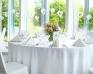 Sale weselne - Kozi Gród Hotel & Restaurant - SalaDlaCiebie.com - 7