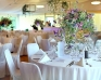 Sale weselne - Kozi Gród Hotel & Restaurant - SalaDlaCiebie.com - 6
