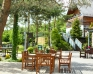 Sale weselne - Kozi Gród Hotel & Restaurant - SalaDlaCiebie.com - 3