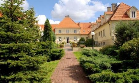 Sale weselne - Hotel Adalbertus - SalaDlaCiebie.com - 1