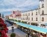 Sale weselne - Hotel Adalbertus - SalaDlaCiebie.com - 2