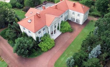 Sale weselne - Jabłonkowy Pałacyk - 5d1617f28676dpalac2000x13331024x683640x480.jpg - www.SalaDlaCiebie.com