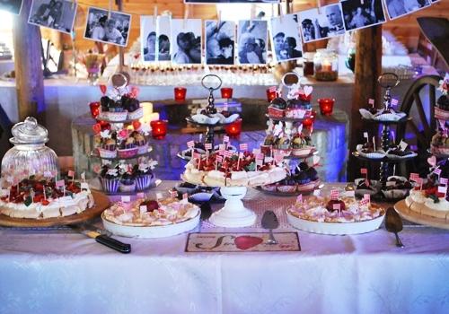 Sale weselne - Ranczo w Dolinie - SalaDlaCiebie.com - 7