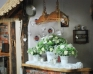 Sale weselne - Ranczo w Dolinie - SalaDlaCiebie.com - 2