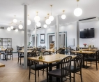 Restauracja Linguini