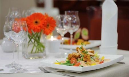 Sale weselne - Restauracja Linguini - SalaDlaCiebie.com - 5