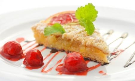 Sale weselne - Restauracja Linguini - SalaDlaCiebie.com - 6