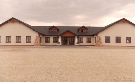 Sale weselne - Restauracja Przepiórka - 5d26df12d202b2.jpg - www.SalaDlaCiebie.com