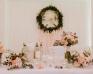 Sale weselne - Dwór Afrodyta - SalaDlaCiebie.com - 6