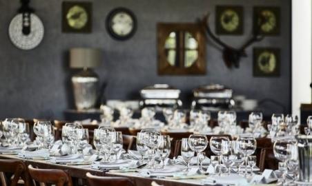 Sale weselne - Pałac Mała Wieś - SalaDlaCiebie.com - 17