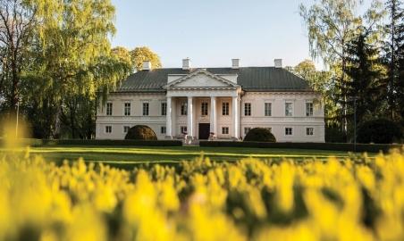 Sale weselne - Pałac Mała Wieś - SalaDlaCiebie.com - 7