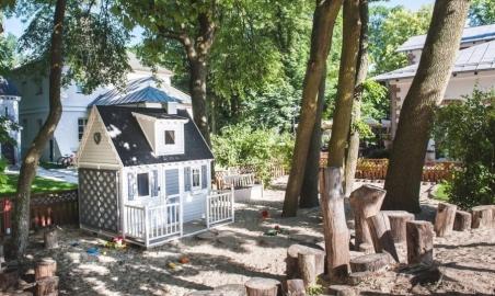 Sale weselne - Pałac Mała Wieś - SalaDlaCiebie.com - 31