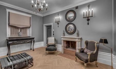 Sale weselne - Pałac Mała Wieś - 5f770b133bbd792604571.jpg - www.SalaDlaCiebie.com