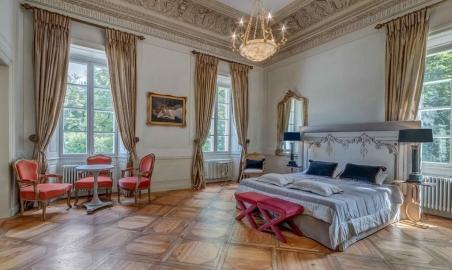 Sale weselne - Pałac Mała Wieś - 5f770b21c503996313098.jpg - www.SalaDlaCiebie.com