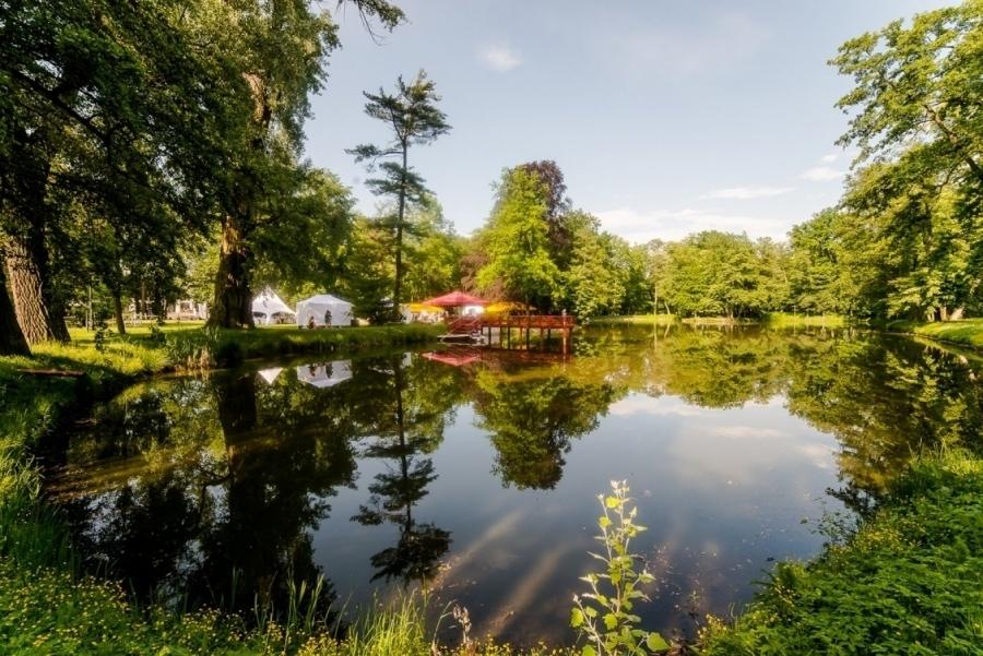 Sale weselne - Pałac Mała Wieś - SalaDlaCiebie.com - 29