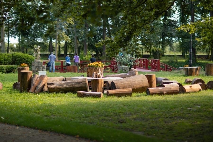Sale weselne - Pałac Mała Wieś - SalaDlaCiebie.com - 32