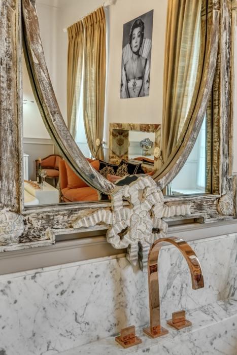 Sale weselne - Pałac Mała Wieś - SalaDlaCiebie.com - 26