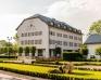 Sale weselne - Pałac Mała Wieś - SalaDlaCiebie.com - 9
