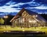 Sale weselne - Pałac Mała Wieś - SalaDlaCiebie.com - 5