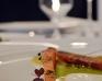 Sale weselne - Garden Square Hotel - SalaDlaCiebie.com - 13