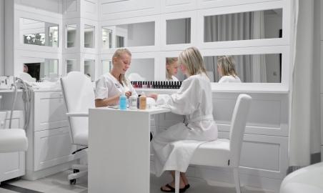Sale weselne - Evita Hotel & Spa - SalaDlaCiebie.com - 22