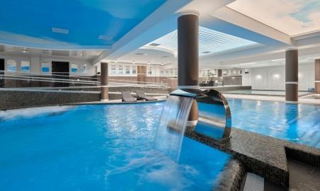 Sale weselne - Evita Hotel & Spa - SalaDlaCiebie.com - 20