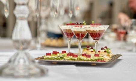 Sale weselne - Evita Hotel & Spa - SalaDlaCiebie.com - 12