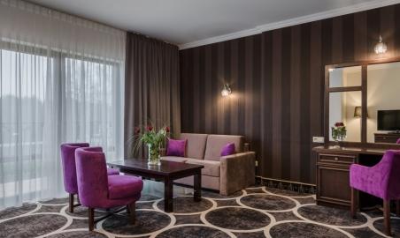Sale weselne - Evita Hotel & Spa - SalaDlaCiebie.com - 18