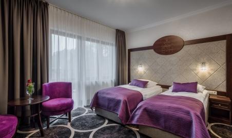 Sale weselne - Evita Hotel & Spa - SalaDlaCiebie.com - 19