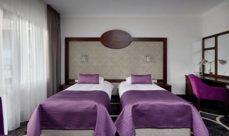 Sale weselne - Evita Hotel & Spa - SalaDlaCiebie.com - 17