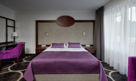 Sale weselne - Evita Hotel & Spa - SalaDlaCiebie.com - 15