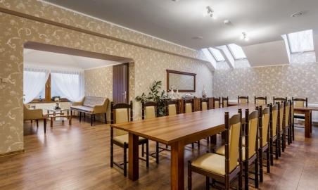 Sale weselne - Evita Hotel & Spa - SalaDlaCiebie.com - 9