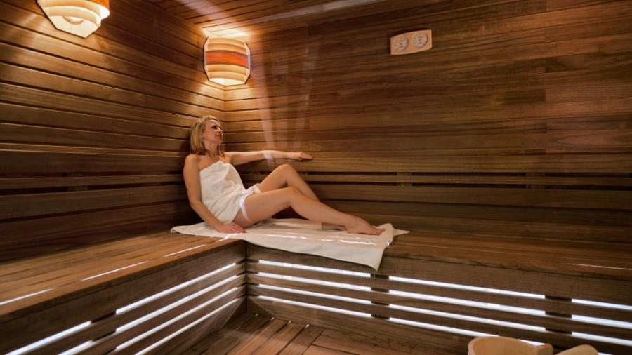 Sale weselne - Evita Hotel & Spa - SalaDlaCiebie.com - 23