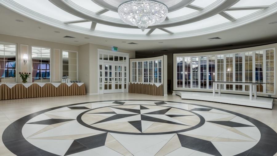 Sale weselne - Evita Hotel & Spa - SalaDlaCiebie.com - 5