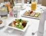 Sale weselne - Evita Hotel & Spa - SalaDlaCiebie.com - 4