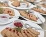 Sale weselne - Evita Hotel & Spa - SalaDlaCiebie.com - 11