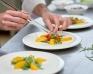 Sale weselne - Evita Hotel & Spa - SalaDlaCiebie.com - 8