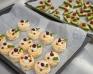 Sale weselne - Evita Hotel & Spa - SalaDlaCiebie.com - 6
