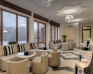 Sale weselne - Evita Hotel & Spa - SalaDlaCiebie.com - 13