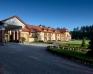 Sale weselne - Evita Hotel & Spa - SalaDlaCiebie.com - 1