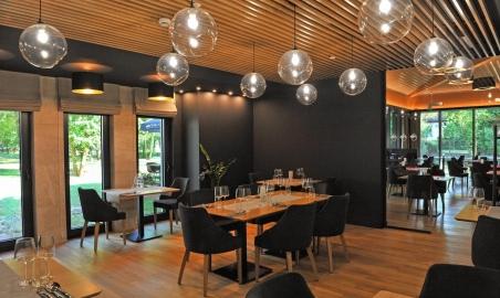 Sale weselne - EVA Park Life & SPA - SalaDlaCiebie.com - 6