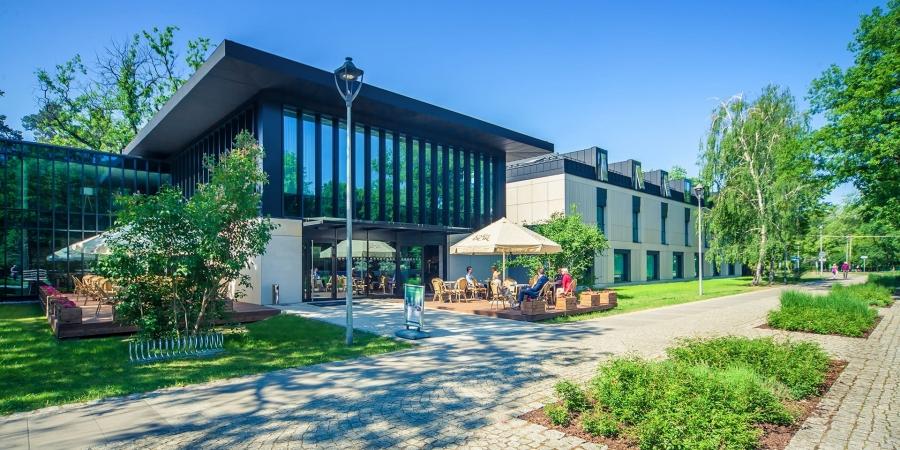 Sale weselne - EVA Park Life & SPA - SalaDlaCiebie.com - 2