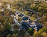 Sale weselne - EVA Park Life & SPA - SalaDlaCiebie.com - 1