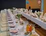 Sale weselne - EVA Park Life & SPA - SalaDlaCiebie.com - 5