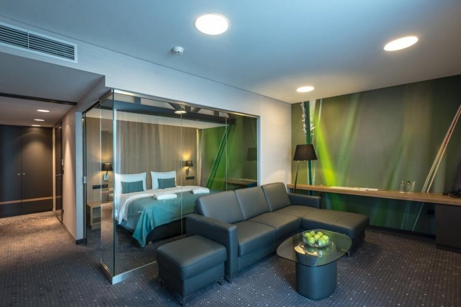 Sale weselne - Regatta Hotel Restauracja & Spa**** - SalaDlaCiebie.com - 18