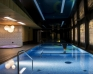 Sale weselne - Regatta Hotel Restauracja & Spa**** - SalaDlaCiebie.com - 25