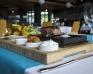 Sale weselne - Regatta Hotel Restauracja & Spa**** - SalaDlaCiebie.com - 8