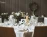Sale weselne - Regatta Hotel Restauracja & Spa**** - SalaDlaCiebie.com - 1