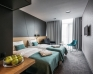 Sale weselne - Regatta Hotel Restauracja & Spa**** - SalaDlaCiebie.com - 17